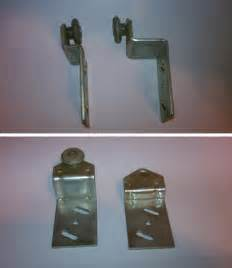 pretty sliding closet door lock on interior sliding wood