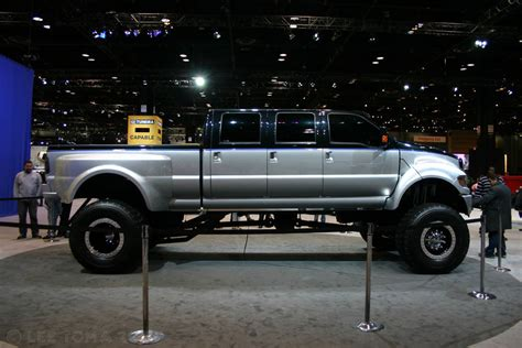 concept work truck 2018 ford f150 work truck 2017 2018 2019 ford price