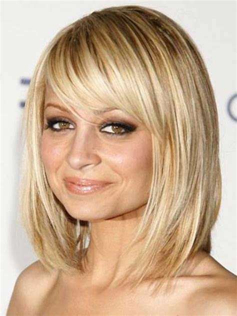 god cuts for fine hair no bangs 25 best ideas about thin hair bobs on pinterest thin