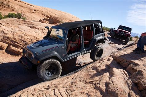 moab jeep a view from the desert moab easter jeep 174 safari 2015