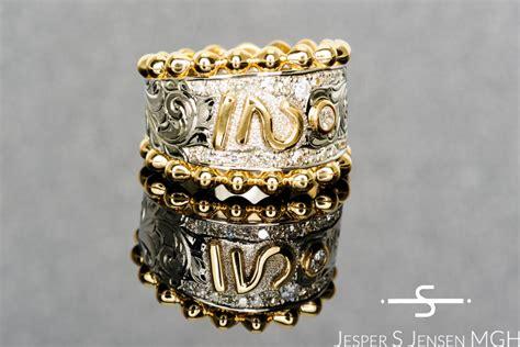 Handmade Jewelry Calgary - calgary area custom jewelry master goldsmith gem setter
