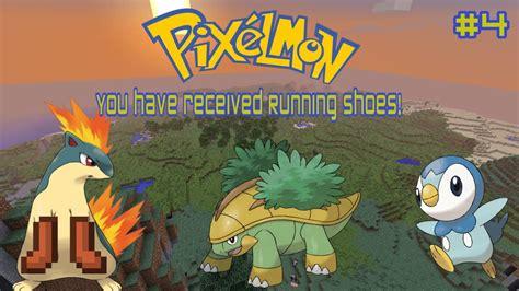 running shoes pixelmon pixelmon running shoes 28 images pixelmon running