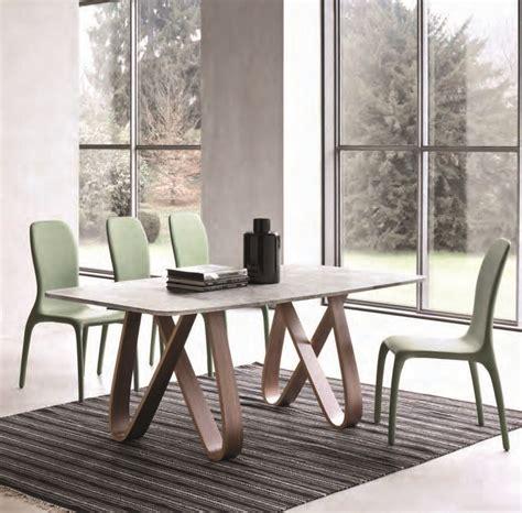 tavoli tonin casa prezzi tonin casa tavolo butterfly rettangolari allungabili vetro