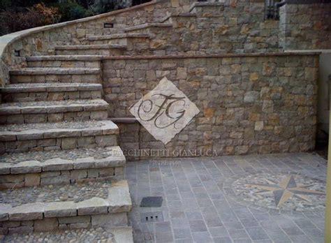 pietra x interni rivestimento in pietra per esterno con rivestimenti in