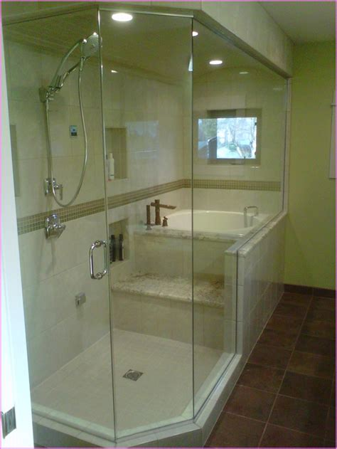japanese bathroom uk bathtubs idea interesting japanese soaking tub shower