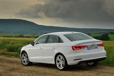 Audi Account Services by Audi A3 Saloon Leasing Contract Hire Deals Leaseplan Go