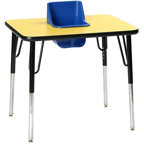 feeding table toddler tables 1sft feeding table one seat schoolsin