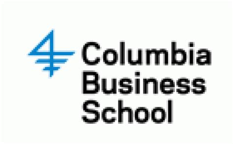 Ucla Mba Essay Analysis by Columbia Business School Essay Help
