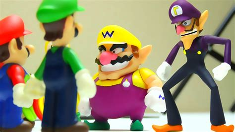 and wario image gallery wario and