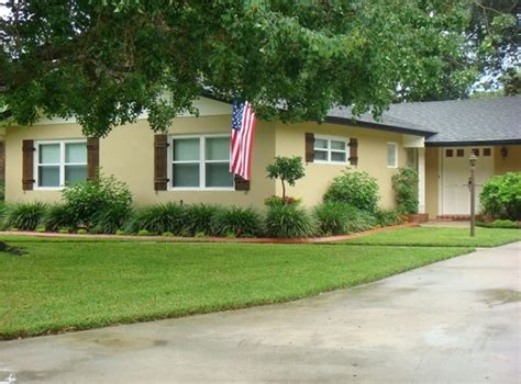 house rentals st augustine 17 best images about st augustine houses on