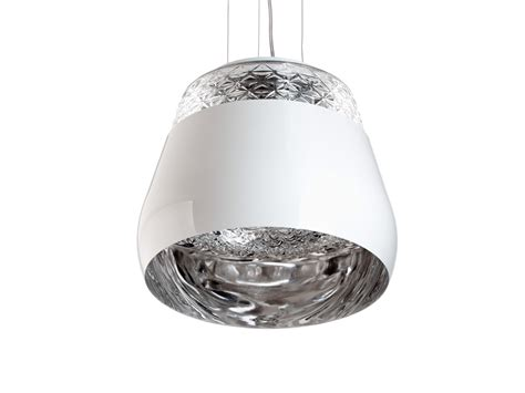 Moooi Pendant Light Buy The Moooi Pendant Light At Nest Co Uk