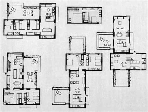 cube house rotterdam floor plan cube house rotterdam floor plan house interior