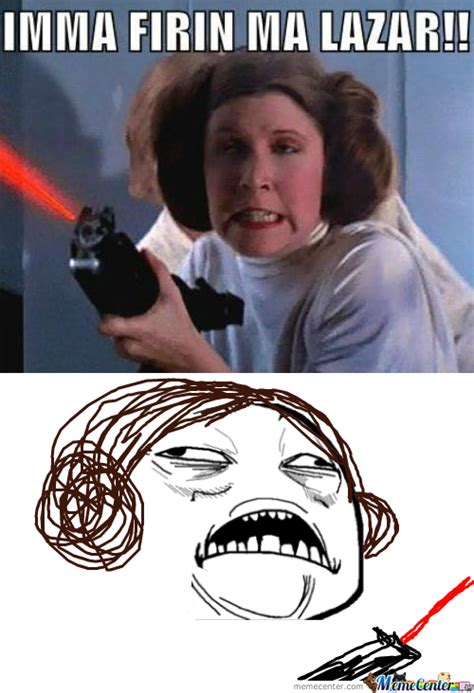 Princess Leia Meme - princess leia memes best collection of funny princess