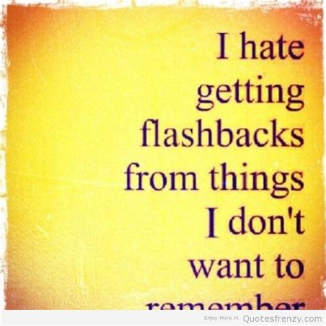 quotes about memories memories quotes quotesgram