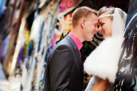 Wedding Songs Popular by Popular Wedding Songs Popular Wedding Songs 2012
