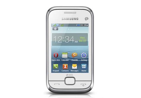 download themes for samsung rex 80 samsung rex 60 rex 80 now available online