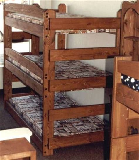 Bunk Bed Bob Pin By Kari Burgess Watkins On For The Home