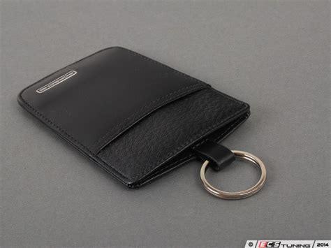 porsche pouch porsche sport key pouch driverlayer search engine