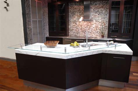 glass counter tops glass vanity tops glenside glass