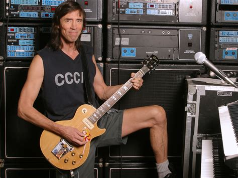 boston tom 1000 images about tom scholz boston on pinterest toms