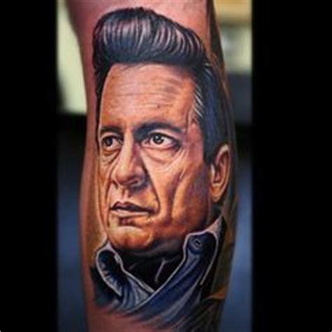 nikko tattoo edmonton johnny cash tattoos on pinterest johnny cash damask