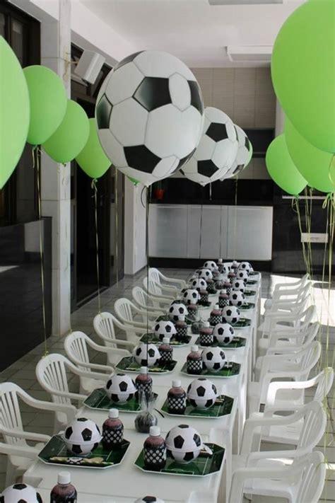 imagenes de minions olimpia festa tema futebol inesquec 237 vel festa infantil