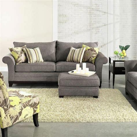 wohnzimmer vorschläge wohnzimmer dekor ikea