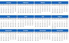 zimbabwe calendar   holidays printcalendarxyz
