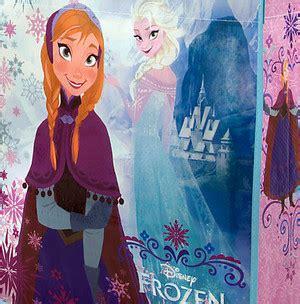 film elsa en arabe anna and elsa frozen photo 35570778 fanpop