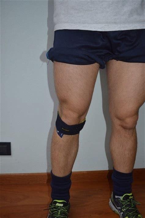 dolore ginocchio interno corsa tutore per ginocchio crociato menisco rotula dual hinges