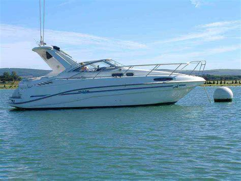 houses boats for sale fishing boats for sale used fishing boats new fishing boat sales autos weblog