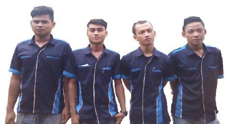 Ac Daikin Batam service ac batam perawatan dan perbaikan ac hub