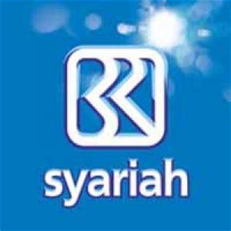 persyaratan buat rekening mandiri syariah ppob bank bri syariah
