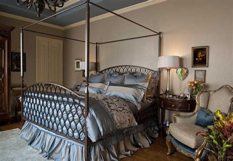 beige and blue bedroom ideas blue and beige master bedroom traditional bedroom dallas by rsvp design services