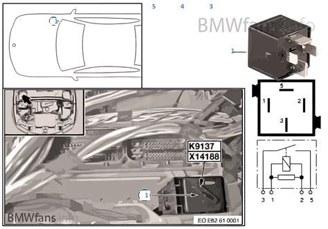 bmw z4 lifier wiring diagram bmw 545i wiring diagram