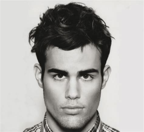 gq hairstyles for wavy hair gq haircuts for thinning hair gq haircuts for thinning