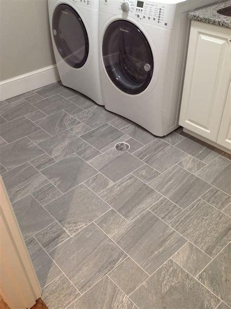 52 Best Flooring For Basement Laundry Room, Best 25