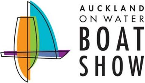 auckland boat show 2017 september auckland on water boat show sept 24 27 weta