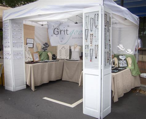 craft show booth ideas craft show display ideas and inspiration