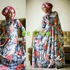 misca design indonesia misca dress vol 2 by be glow melody fashion