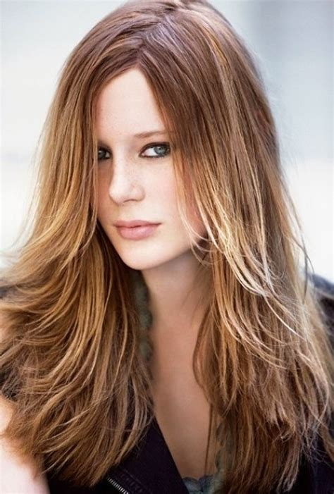 layered haircuts for long straight hair 2015 20 layered hairstyles for women with problem hair