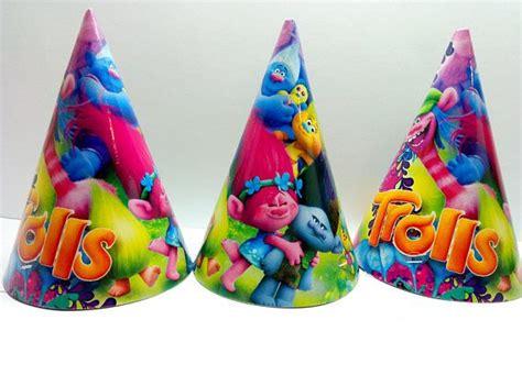 Birthday Cap 10 Pcs 53 best for children s tableware images on