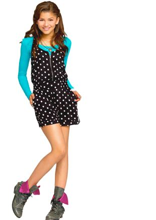 Cece Boot image rocky png shake it up wiki fandom powered by wikia