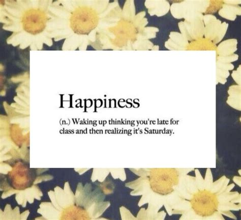 quotes tumblr flowers cute quote happy tumblr
