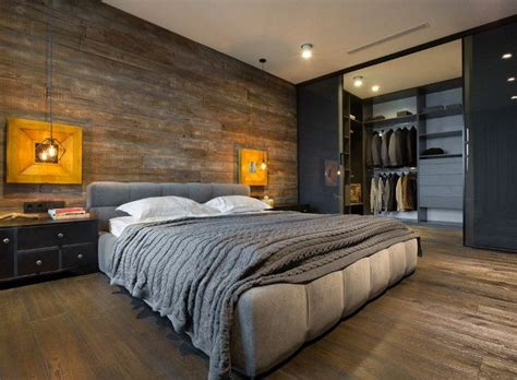 2017 decorating ideas bedroom design ideas 2017
