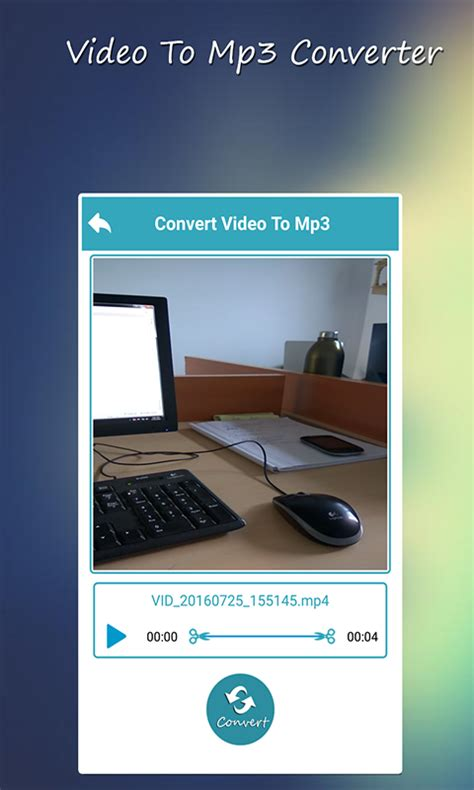 to mp3 android app best to mp3 converter free android app android freeware