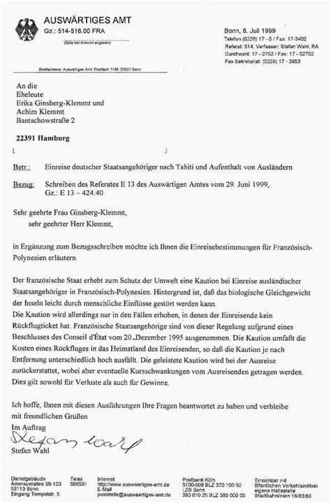 Anschreiben Adrebe Herr Oder Herrn 514 41 Wahl Stefan