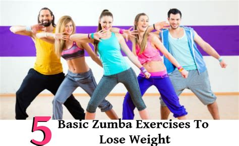 zumba steps to lose weight 5 basic zumba exercises to lose weight bodybuilding estore