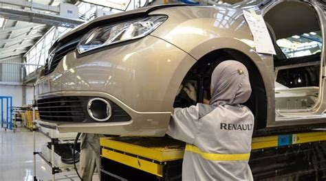 renault pakistan renault to start assembling cars in pakistan by 2018