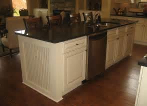 Kitchen Island Panels by Kitchen Island Marilynn Enterprise Inc